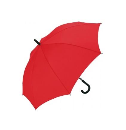 Lietussargi