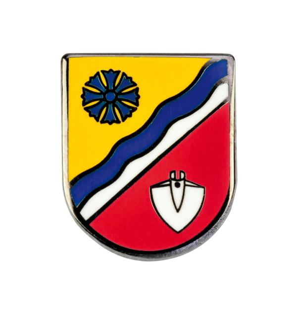 Pins_KU-SY_schwarz-vernickelt_Wappen