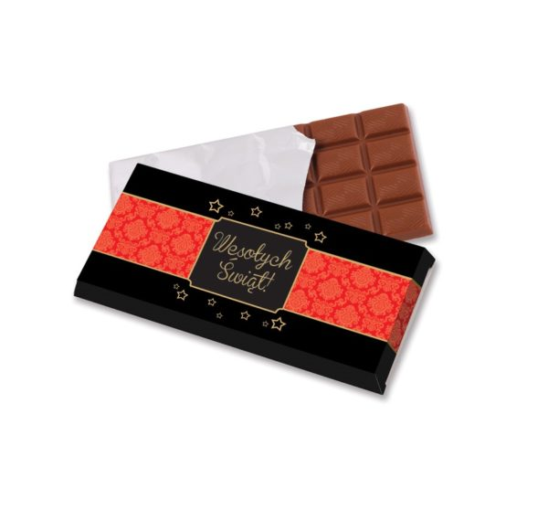 czekolada_100g_kartonik_x-mas