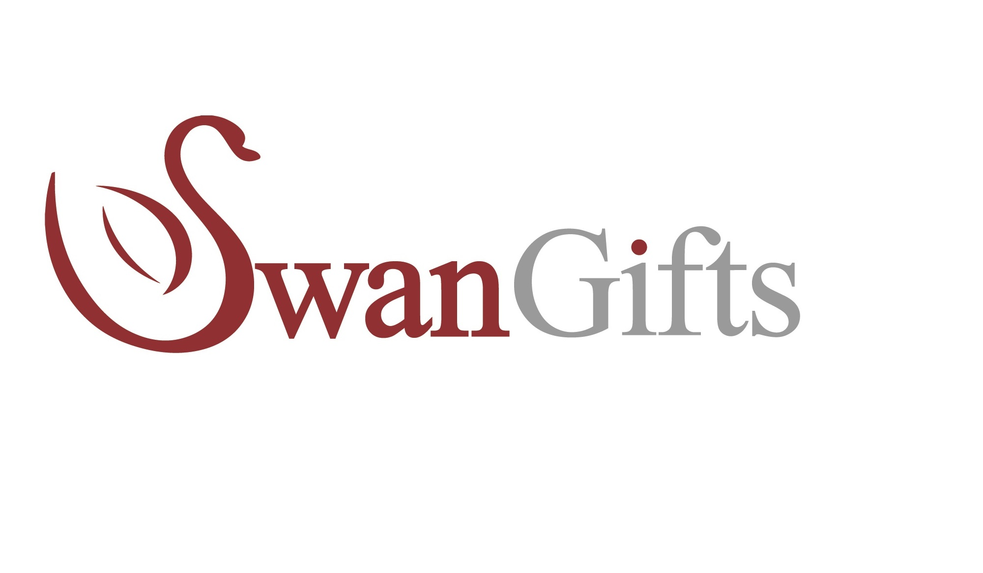 Swangifts.lv